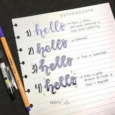 Vocês pedem e eu faço! ☺️♥️ Espero que ajudem vocês a enfeitar cada vez mais seus resumos e anotações 🤩 . . Caso tenha gostado deixa seu…