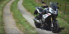 Nos nouveaux produits d'assurance vr, motoneige, moto et VTT