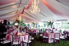 Google Image Result for http://wedding.allwomenstalk.com/wp-content/uploads/2011/02/tentchandelier.jpg