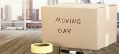 Capital Removalists can supply all the necessary materials for you to self-pack. What you can be sure of and feel comfortable about is that our professional and skilful removal teams will ensure your move takes place speedily, professionally and especially important, at a cost effective rate.