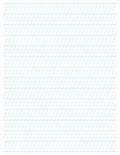 Handwriting Analysis – Handwriting Is Brain Writing Calligraphy Templates, Fake Calligraphy, Calligraphy Worksheet, Copperplate Calligraphy, Calligraphy Handwriting, Penmanship, Handwriting Sheets, Learn Handwriting, Handwriting Analysis