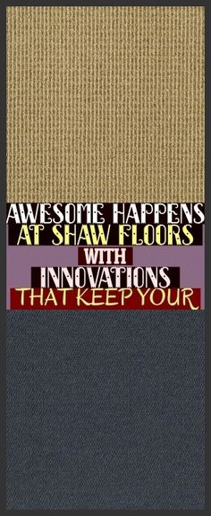 Awesome Happens At Shaw Floors With Innovations That Keep Your - #shawcarpet auf shaw floors passiert awesome mit innovationen, die ihre #shawcarpetLivingRoom #Bestshawcarpet Awesome Happens At Shaw Floors With Innovations That Keep Your - shaw carpet Stairs; shaw carpet Bedroom; shaw carpet Beige
