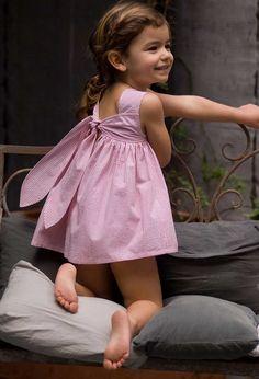 Trendy Ideas For Moda Infantil 2019 Niño Look Fashion, Fashion Kids, Fashion Quiz, Grunge Fashion, Korean Fashion, Winter Fashion, Little Girl Dresses, Girls Dresses, Little Girl Fashion