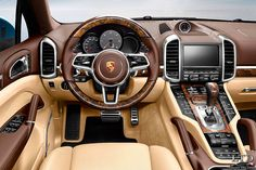 Porsche-Cayenne-2015-Versión-S-Imagen-Interior-Salpicadero-Consola-Volante-Cuadro.jpg (1200×800)