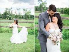 gingerwoods louisville wedding, louisville wedding photographers, film photographer, fine art photography louisville KY, leah barry photography_0332.jpg