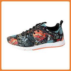 Mizuno W.Lightning Z2 Mid Wos, Women's Volleyball Shoes - Size 42.5 EU - CM 27.5 - UK 8.5