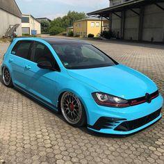 Gti Mk7, Vw Golf Mk4, High Performance Cars, Golf R, Volkswagen Polo, Sport Seats, Vw Cars, Dream Cars, Super Car