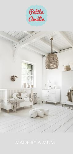 Dream House Interior, Luxury Homes Interior, Interior Design, Luxury Nursery, Home Decor Hacks, Rustic Room, Aesthetic Room Decor, Kids Room Design, Baby Boy Rooms