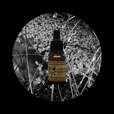 ATMA PLANT MAGICK * TO NURTURE YOURSELF Liquid Dreams, New Moon Rituals, How To Make Labels, Virgo Moon, Bath Melts, Blue Lotus, Rosehip Oil, Pure Essential Oils, Label Design