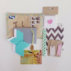 More pen pal ideas. The Multi Task Mom: Snail Mail Revival