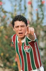 Chico Buarque Fluminense