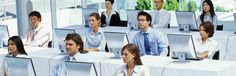 Find the Professional Distance Executive MBA courses at AcademicEdge