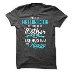 ART DIRECTOR - #linen shirts #design tshirts. I WANT THIS =>…