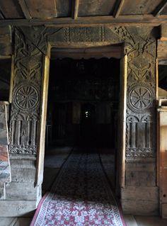 Romania People, Still Life, Portal, Oversized Mirror, Woodworking, Architecture, Furniture, Watercolor, Home Decor