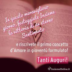 Frasi D Amore Per Un Matrimonio.72 Fantastiche Immagini Su Pensieri E Frasi D Amore Amore
