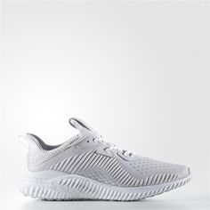 57e7625a074458 Adidas alphabounce Reigning Champ Shoes (Clear Grey   Running White   Ice  Grey) Champs