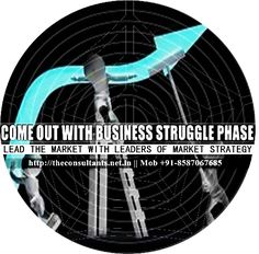 PIONEER IN FIELD OF BUSINESS OF BUSINESS STRATEGY COME ! LEAD THE MARKET WITH LEADERS OF BUSINESS STRATEGY Strategic Business Re Engineering Services For Unstoppable Business Growth Business  Strat…