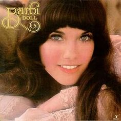 Net Image: Barbi Benton: Photo ID: . Picture of Barbi Benton - Latest Barbi Benton Photo. Barbi Benton, Country Female Singers, Linda Thompson, Victoria Principal, Hee Haw, Vinyl Record Collection, Face Pictures, Pop Singers, Pretty Eyes