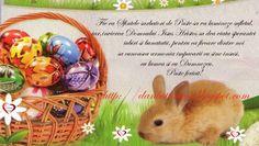 paste fericit felicitari | Poze Cu Mesaje De Paste Felicitari Sarbatorile De Pasti Brow Kit, Birthday, Eggs, Album, Quotes, Quotations, Birthdays, Egg, Quote