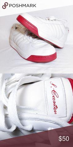 02106c3440e Tennis shoes Size 12.5 Sean Carter Rebook Reebok Shoes Athletic Shoes