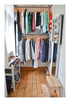 trasformare-una-nicchia-in-cabina-armadio.5