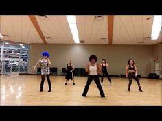 Staying Alive ZIN 68 (COVER) - YouTube
