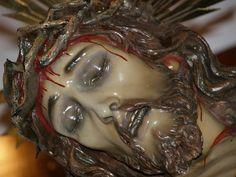 Historia de la ermita de Los Reyes