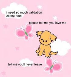 Im Losing My Mind, Lose My Mind, Princesa Emo, Vent Art, Doja Cat, Coping Mechanisms, Cute Memes, Mood, Wholesome Memes