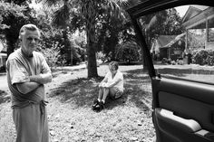 My Father Has Gifted Hands: A heartbreaking photo essay on dementia #mindcrowd #tgen #alzheimers www.mindcrowd.org