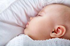 #Neugeborene in #Sachsen werden auf Typ-1-#Diabetes getestet