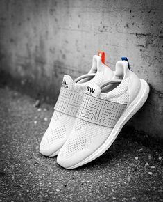 new style 0a24b 95ff7 Adidas Ultraboost  runningshoes