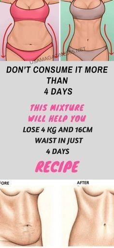 Eat Stop Eat To Loss Weight - Most of the women struggle losing weight and getting the slimmer waist and mostly about, how to stay fit? Well, there are solutions that can help you reach your goal, but once you stop drinking it, you will get back to the previous shape. It's essential to exercise and regulate your diet in order to … - In Just One Day This Simple Strategy Frees You From Complicated Diet Rules - And Eliminates Rebound Weight Gain
