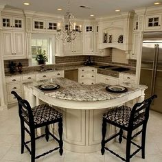 Diy Discover trendy kitchen layout design with island appliances Kitchen Cabinet Layout Kitchen Cabinetry Kitchen Redo New Kitchen Kitchen Ideas Kitchen Black Kitchen Corner Kitchen Backsplash Corner Pantry Kitchen Cabinet Layout, Kitchen Cabinetry, Kitchen Redo, New Kitchen, Kitchen Ideas, Kitchen Black, Kitchen Corner, Kitchen Backsplash, Corner Pantry