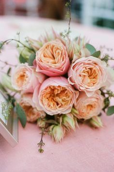 Featured Photographer: Amy Campbell Photography; wedding reception idea