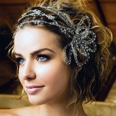Wedding Hairstyle Short Curly Hair Best Pictures