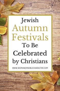 Should Christians celebrate Jewish holidays? Rich in tradition & rooted in our faith, Jewish holidays should be celebrated by Christians. Learn about the festivals and how to celebrate Jewish Beliefs, Feasts Of The Lord, Messianic Judaism, Jewish Festivals, Christian Holidays, Jewish Celebrations, Christian Faith, Christian Women, Christian Living