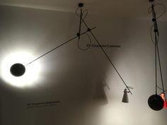 lámpara astep design_  #lamparaspared #lamparasdiseño #lamparasdetecho