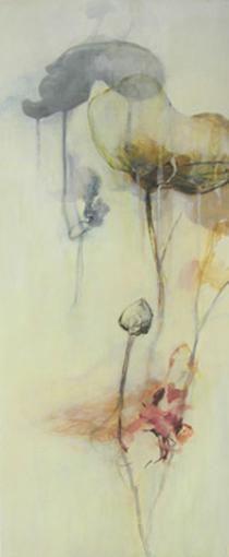 Artist - Myong Stebbins