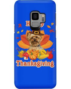 Happy thanksgiving yorkie dog I'm thankful for my - Royal how much does a yorkie cost, newborn yorkie, puppy yorkie #yorkies #yorkieworld #yorkiestagram, dried orange slices, yule decorations, scandinavian christmas Teacup Yorkie Price, Teacup Yorkie For Sale, Yorkies For Sale, Yorkie Puppy For Sale, Yorkie Dogs, Puppies For Sale, Thanksgiving Crafts, Thanksgiving Decorations, Happy Thanksgiving