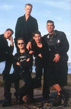 No Matter What - lyrics - Boyzone No Matter What Lyrics, Stephen Gately, Robert Palmer, Addicted To Love, Uk Singles Chart, The Last Song, Irish Boys, Video News, Pop Group