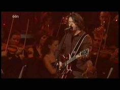 Tears for Fears - Sowing the Seeds of Love (live) (+playlist)