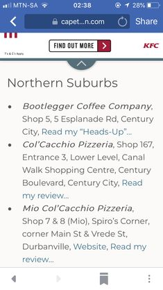 Coffee Company, Shopping Center, How To Apply, Vegan, Reading, City, Places, Recipes, Shopping Mall