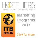 #NEWS #SWD #G2S WTO begins the International Year of Sustainable Tourism for ... www.4hoteliers.com/news/story/16777?awsb_c=rss&awsb_k=xfeed WTO begins the International Year of Sustainable Tourism for Development. Thursday, 2nd February 2017 ... Latest News (Click title to read article) ...http://www.4hoteliers.com/news/story/16777?awsb_c=rss&awsb_k=xfeed