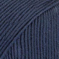 10 schwarz 50 g Fb Wolle Kreativ 4 Capi Lana Grossa