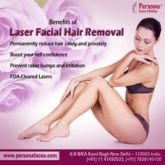 KISS YOUR FACIAL HAIR GOODBYE. Don't let fuzz get in the way of your self-confidence. Discretely get rid of it with #laserfacialhairremoval.To book your appointment please visit our website