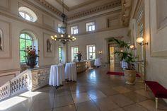 Outdoor Küchen Von Auersperg Gmbh : Die besten bilder von palais auersperg vienna claire morgan