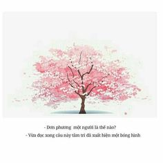 Epiphany Quotes, Girl Quotes, Me Quotes, Tree Plan, Deeper Life, One Sided Love, Good Sentences, Small Quotes, Aesthetic Words