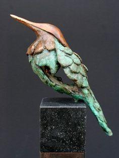 Home / Nachrichten - Beautiful Woman Quotes Ceramic Birds, Ceramic Animals, Clay Animals, Ceramic Clay, Ceramic Pottery, Pottery Sculpture, Bird Sculpture, Animal Sculptures, Bronze Sculpture