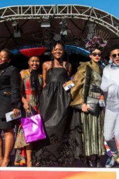 The Greyville Racecourse looked something like this for the Durban July 2018 Durban South Africa, Old Photos, That Look, Afro, Old Pictures, Vintage Photos, Africa