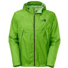 The North Face Cloud Venture Jacket